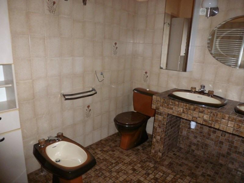 Vente maison / villa Le gouray 189000€ - Photo 5