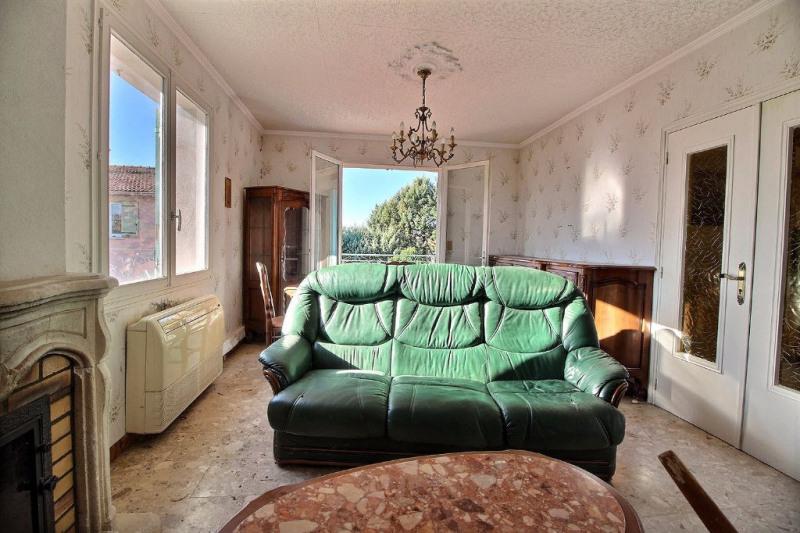 Vente maison / villa La calmette 176000€ - Photo 5