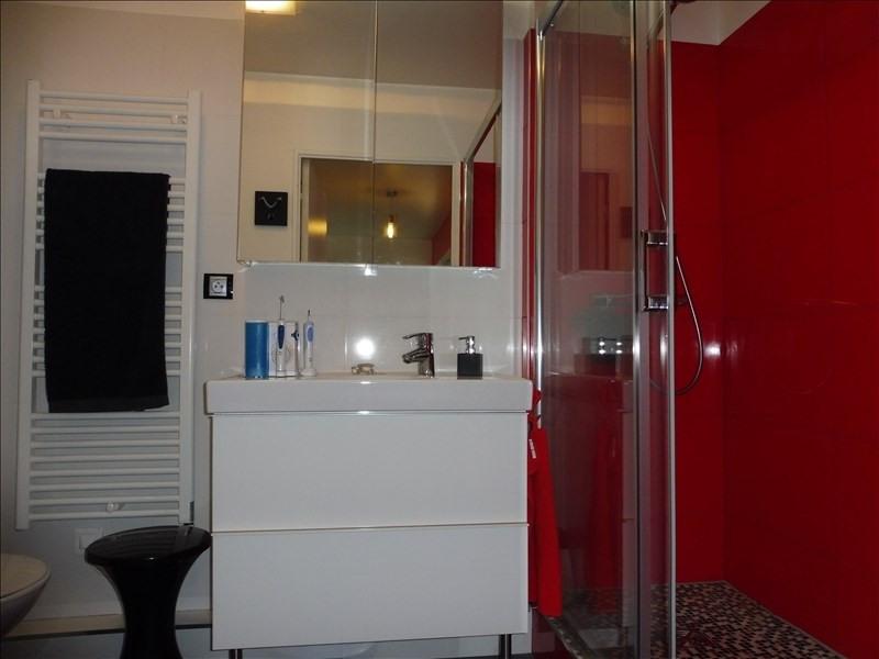 Vente appartement Sarcelles 242000€ - Photo 10