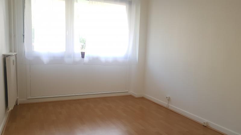 Sale apartment Le pecq 299000€ - Picture 3