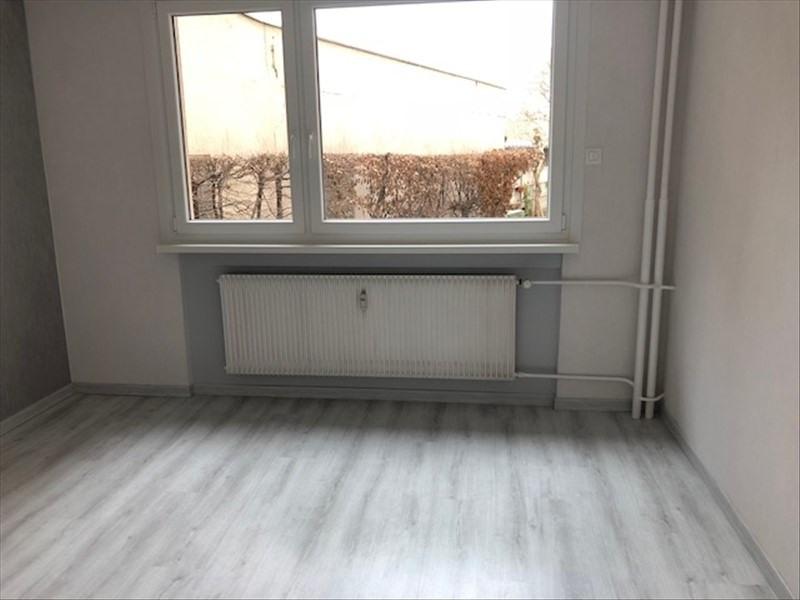 Location appartement Schiltigheim 750€ CC - Photo 4