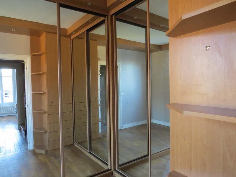 Sale house / villa Le mesnil le roi 470000€ - Picture 5