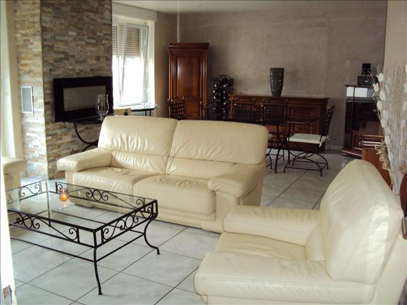 Sale apartment Mulhouse 130000€ - Picture 2
