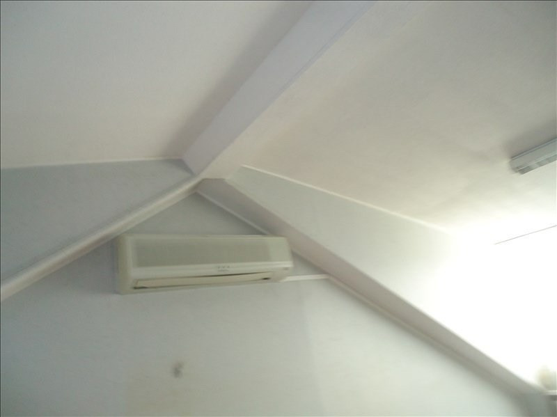Rental empty room/storage Baillif 10506€ CC - Picture 4