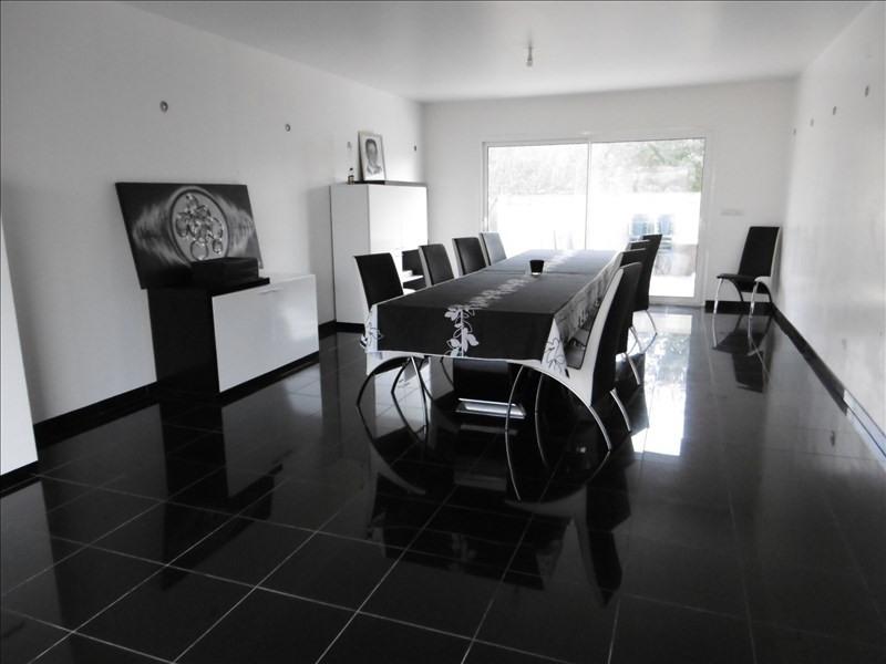 Sale house / villa St quentin 242700€ - Picture 3