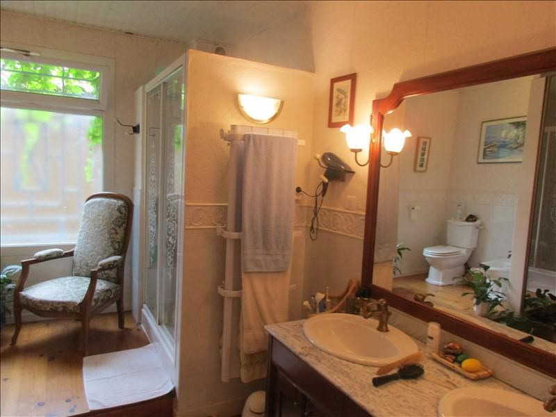 Deluxe sale house / villa Verdun sur garonne 740000€ - Picture 7