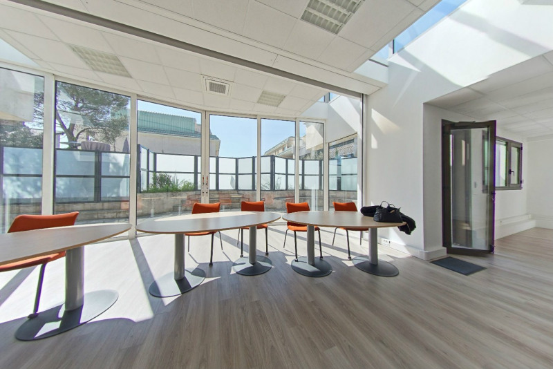 bureau de poste la garenne colombes bureau de poste la. Black Bedroom Furniture Sets. Home Design Ideas
