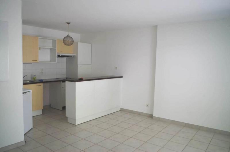 Location appartement Vetraz-monthoux 730€ CC - Photo 2