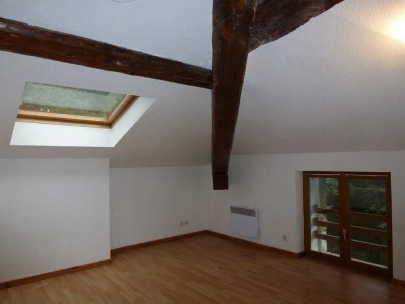 Location appartement Grenoble 420€ CC - Photo 4