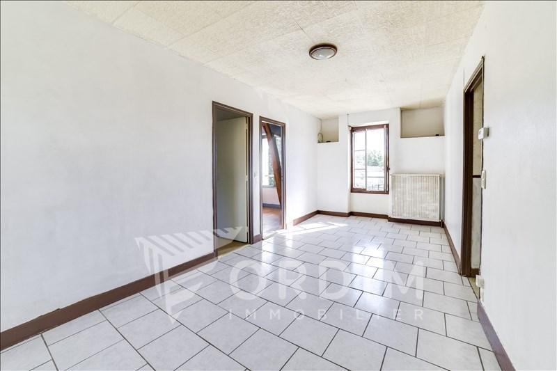 Sale apartment Appoigny 59000€ - Picture 6