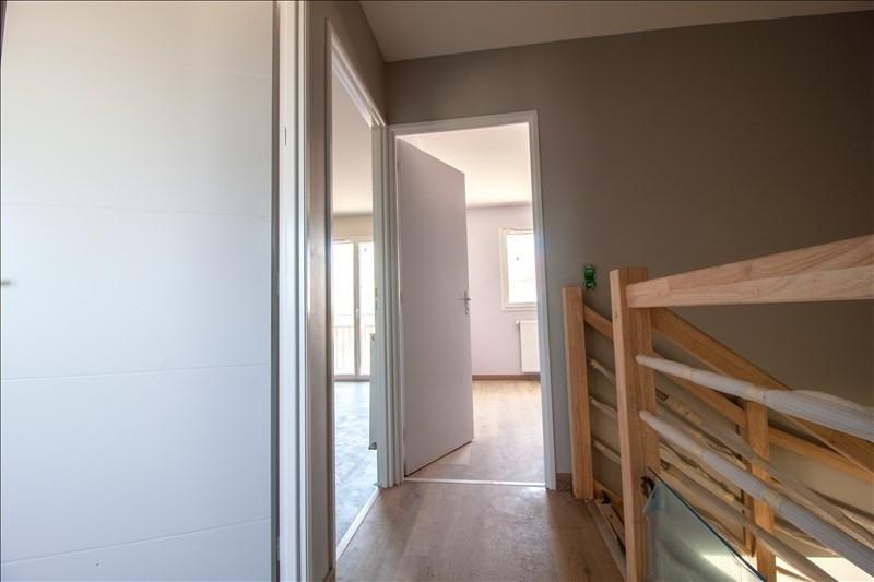 Vente maison / villa Lescar 223000€ - Photo 5