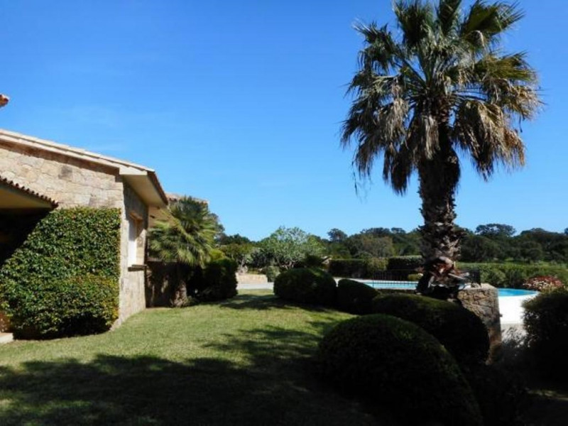 Vente maison / villa Porto-vecchio 2650000€ - Photo 24