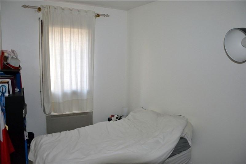 Sale apartment Cergy village 139100€ - Picture 4