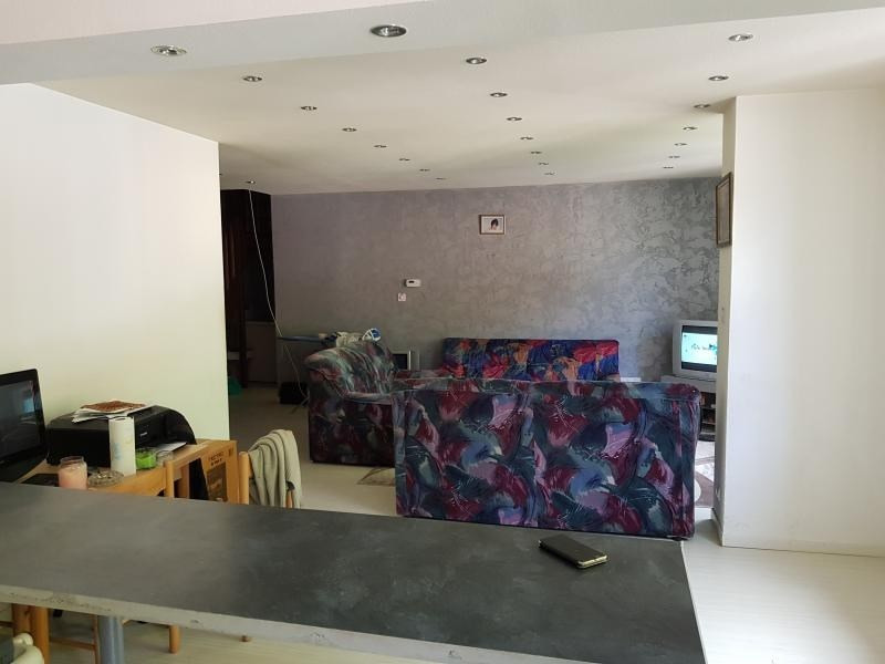 Location appartement Nantua 550€ CC - Photo 3