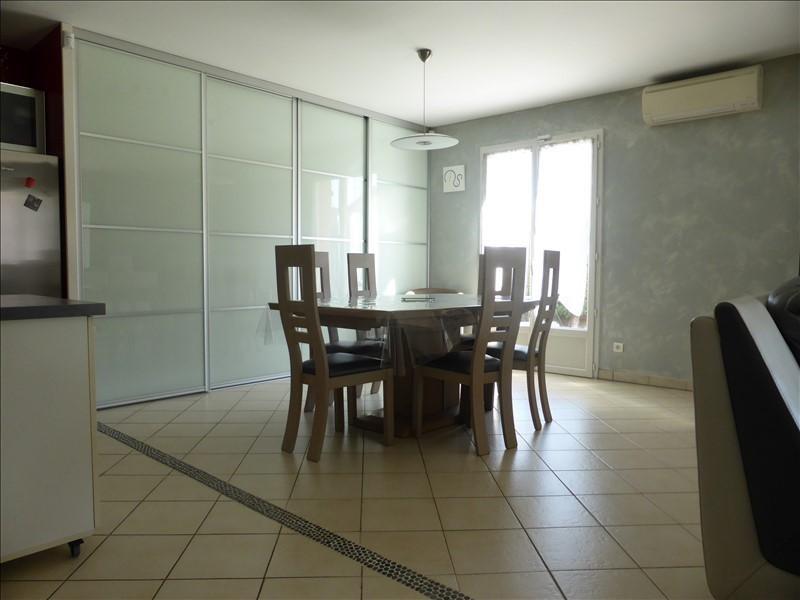 Venta  casa Villars les dombes 375000€ - Fotografía 5