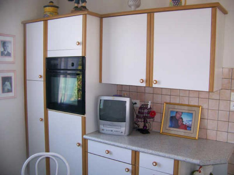Vente maison / villa Montpon menesterol 154000€ - Photo 5