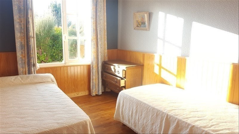 Vente maison / villa Fouesnant 227900€ - Photo 5