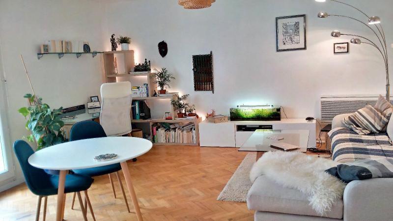 Vente appartement Sucy en brie 200000€ - Photo 3