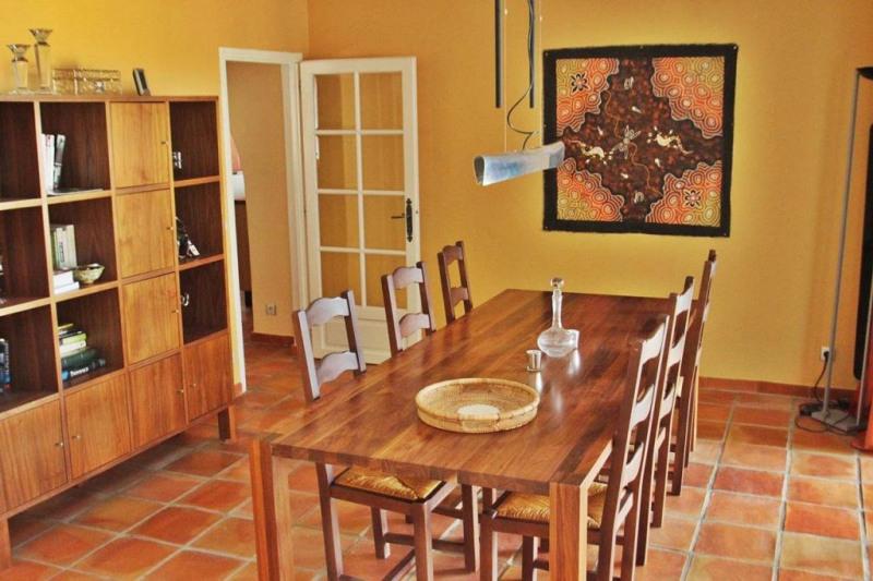 Verkoop van prestige  huis Tourrettes 955000€ - Foto 7