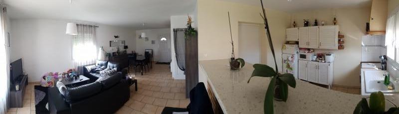 Sale house / villa Evreux 154000€ - Picture 3