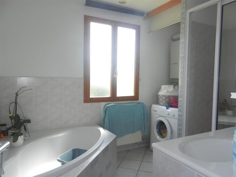 Vente maison / villa Epernon 233000€ - Photo 12