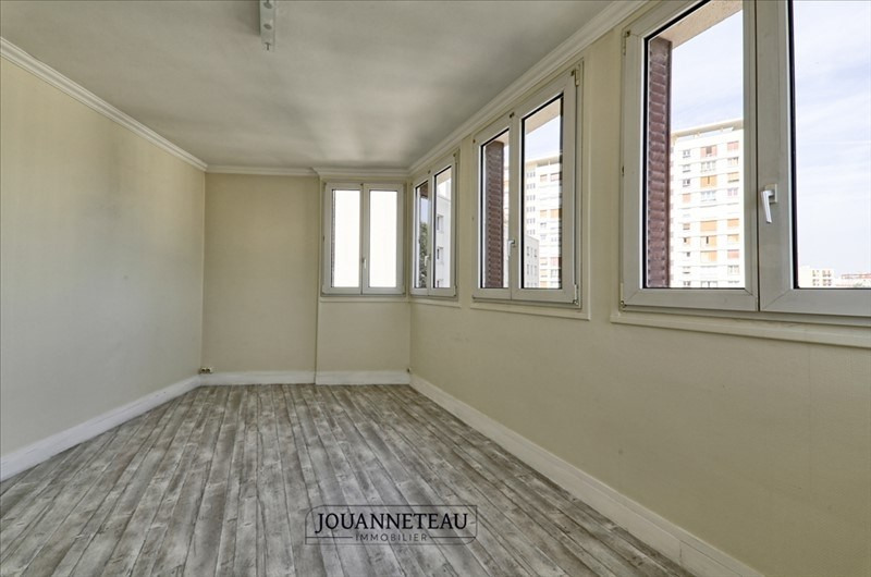 Vente appartement Vanves 235950€ - Photo 3