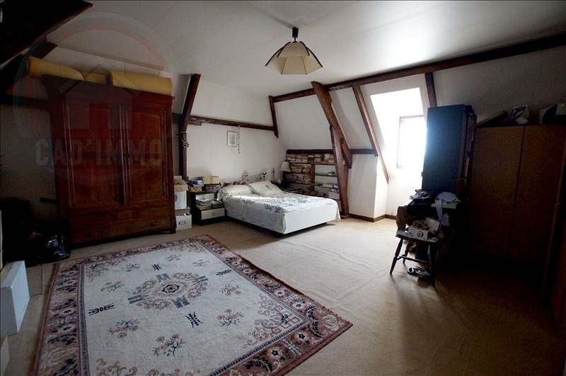 Vente maison / villa Lembras 255000€ - Photo 13
