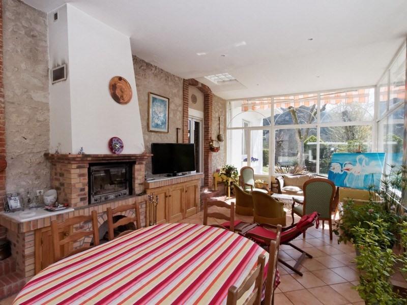 Vente de prestige maison / villa Agen 395000€ - Photo 5