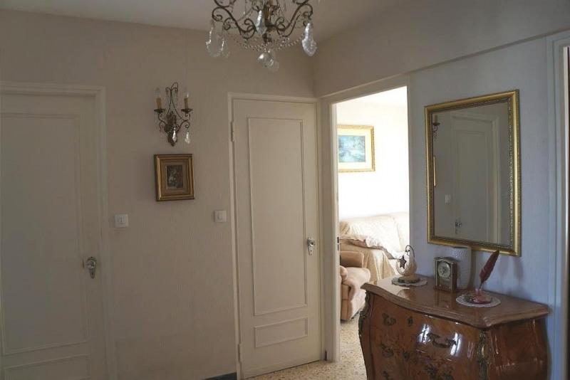 Vente appartement Antibes 237000€ - Photo 3
