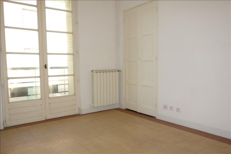 Verhuren  appartement Toulon 550€ CC - Foto 3