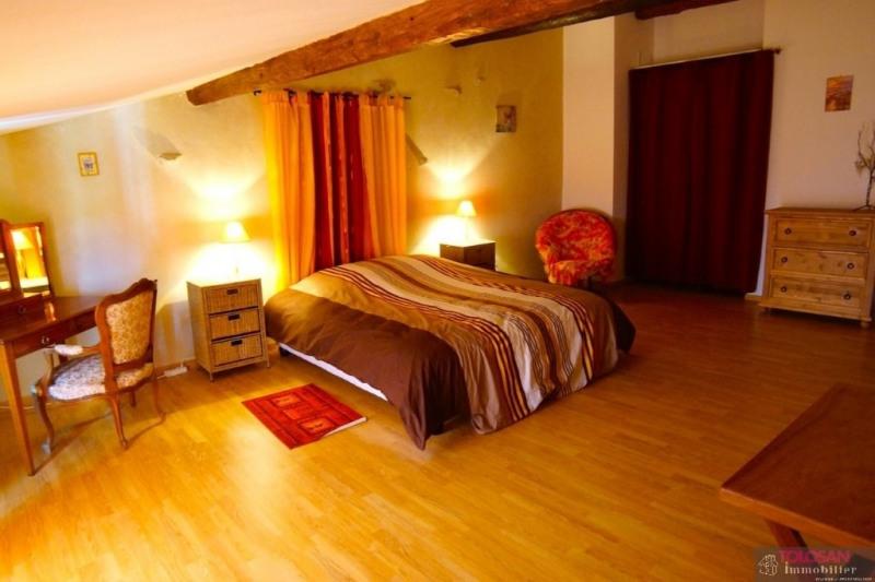 Vente de prestige maison / villa Villefranche 30 mn 666750€ - Photo 9