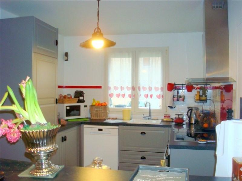 Vente maison / villa Jouy le moutier 325000€ - Photo 6