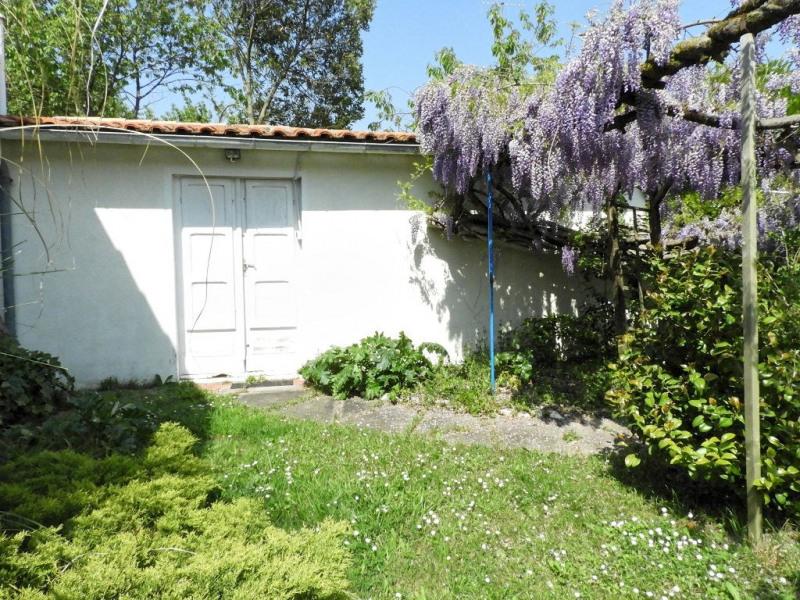 Vente maison / villa Saint palais sur mer 268800€ - Photo 15