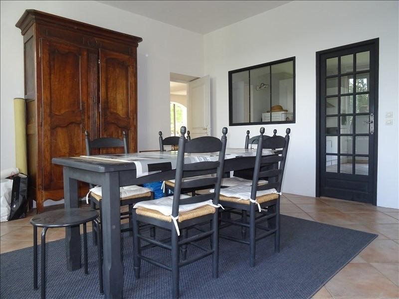 Vente maison / villa Villers cotterets 439000€ - Photo 6