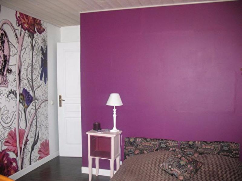 Sale house / villa Etaules 264500€ - Picture 8