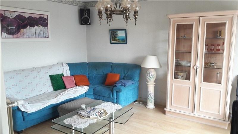 Vendita casa Le coteau 173000€ - Fotografia 2
