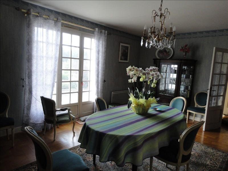 Vente maison / villa Aixe sur vienne 159000€ - Photo 5