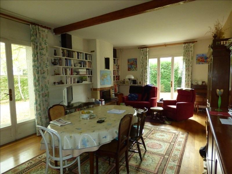 Vente maison / villa Moulins 292000€ - Photo 4