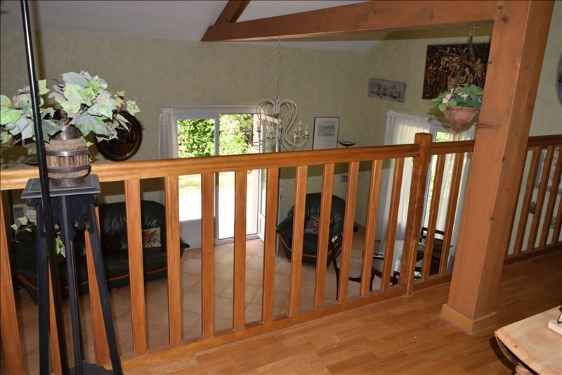 Vente maison / villa St brevin l ocean 518000€ - Photo 4