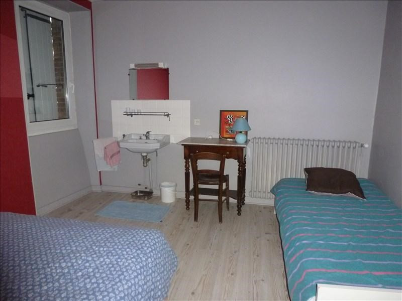 Vente maison / villa Colombier le vieux 340000€ - Photo 6