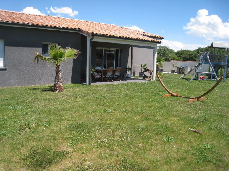 Location maison / villa Colomiers 1510€ CC - Photo 7
