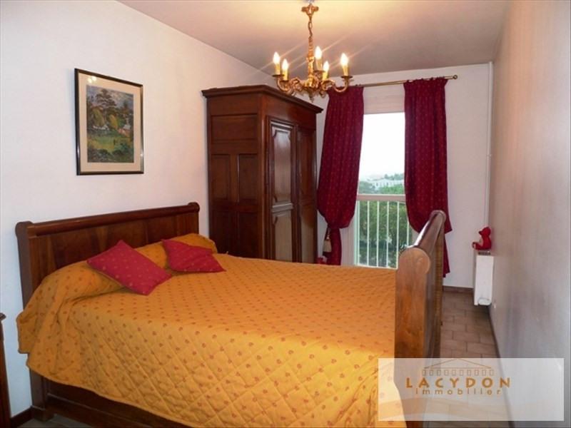 Location appartement Marseille 13ème 850€ CC - Photo 3