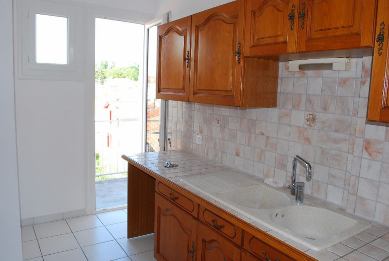 Sale apartment Royan 225000€ - Picture 6