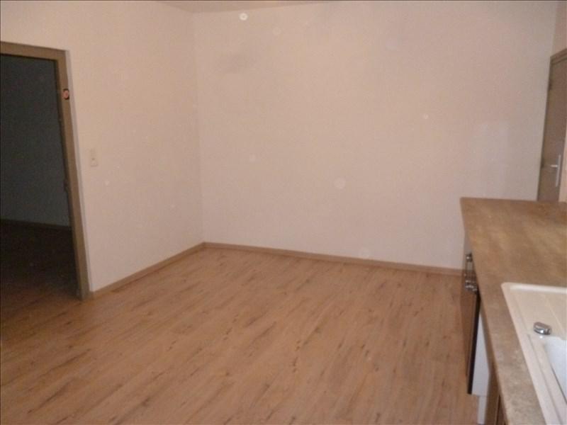 Location appartement Roanne 296€ CC - Photo 4