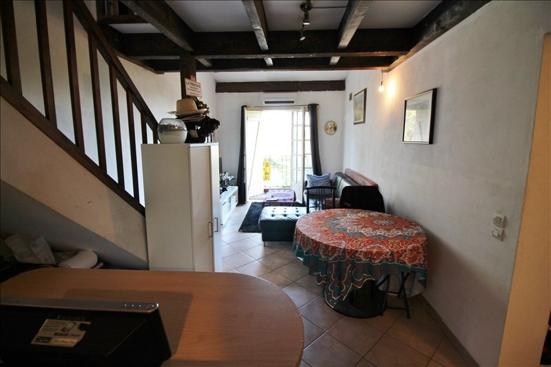 Vente appartement Peymeinade 190000€ - Photo 8