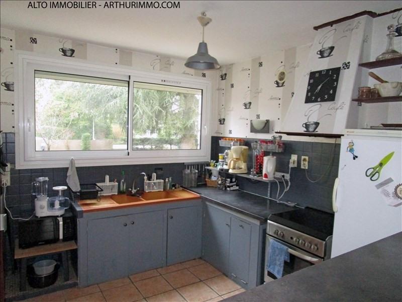 Vente maison / villa Agen 199000€ - Photo 4