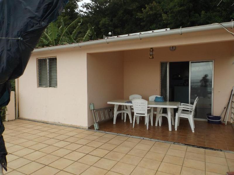 Vente maison / villa Anses d'arlet 267500€ - Photo 6