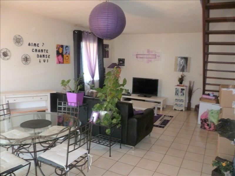 Vendita casa Carpentras 202000€ - Fotografia 3