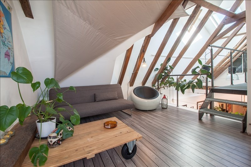 Vente maison / villa 15 minutes pau sud 189900€ - Photo 9