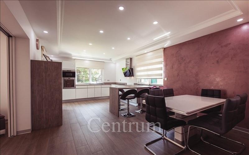豪宅出售 住宅/别墅 Thionville 354900€ - 照片 3